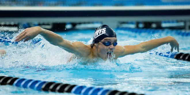 us open swim meet results new jersey