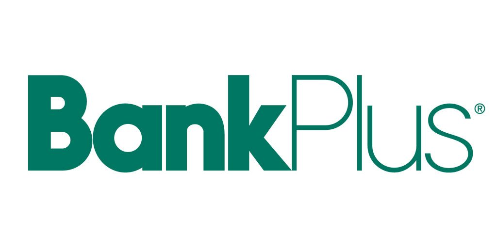 Sponsor-BankPlus
