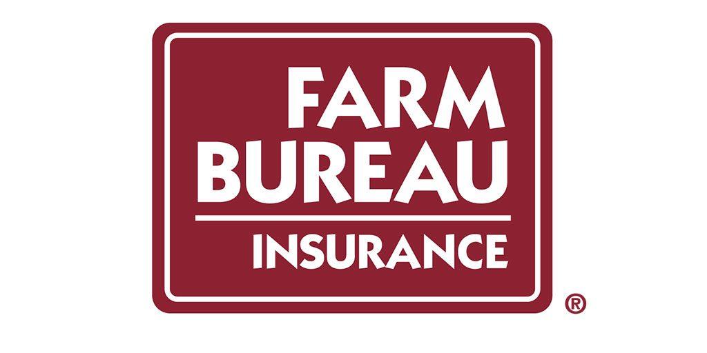 Sponsor-FarmBureau