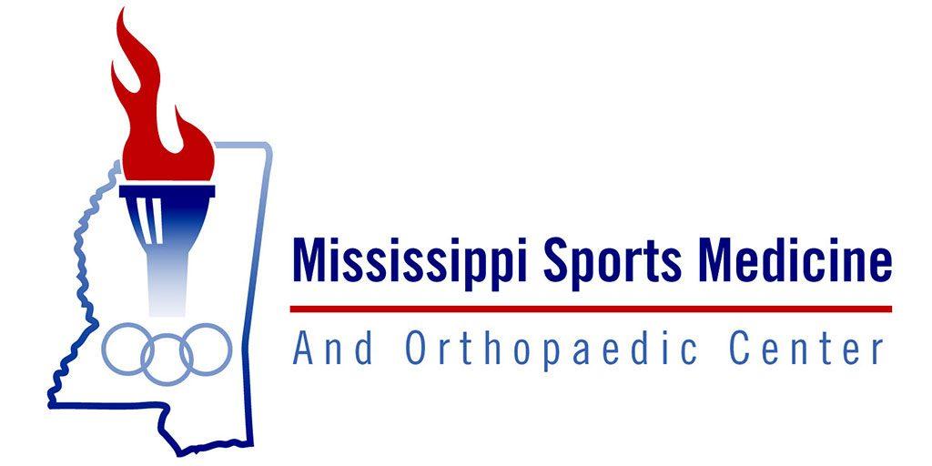 Sponsor-MissSportsMedicine