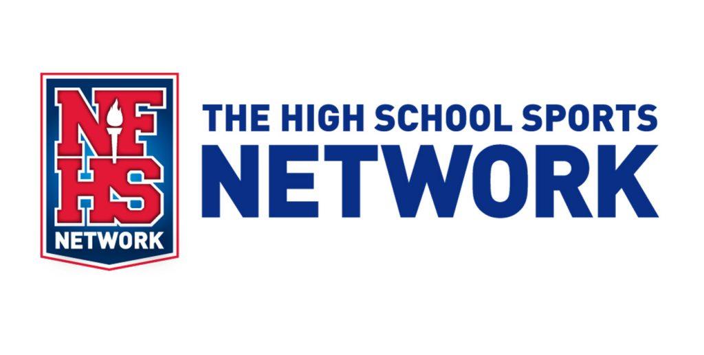 2016-Logo-NFHSNetwork