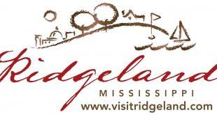 2016-Sponsor-RidgelandTourism