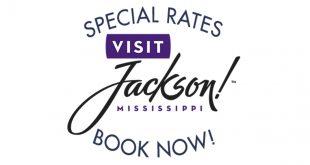 2016-Sponsors-VisitJackson-logo