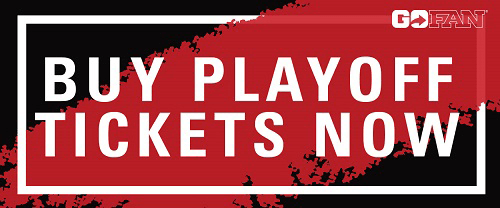 Image result for buy playoff tickets