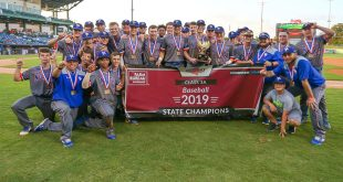 Sports – Page 2 – Mississippi High School Activities Association
