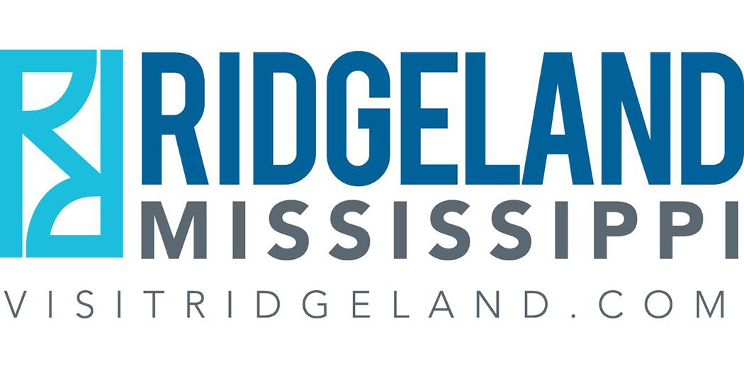 Ridgeland Tourism
