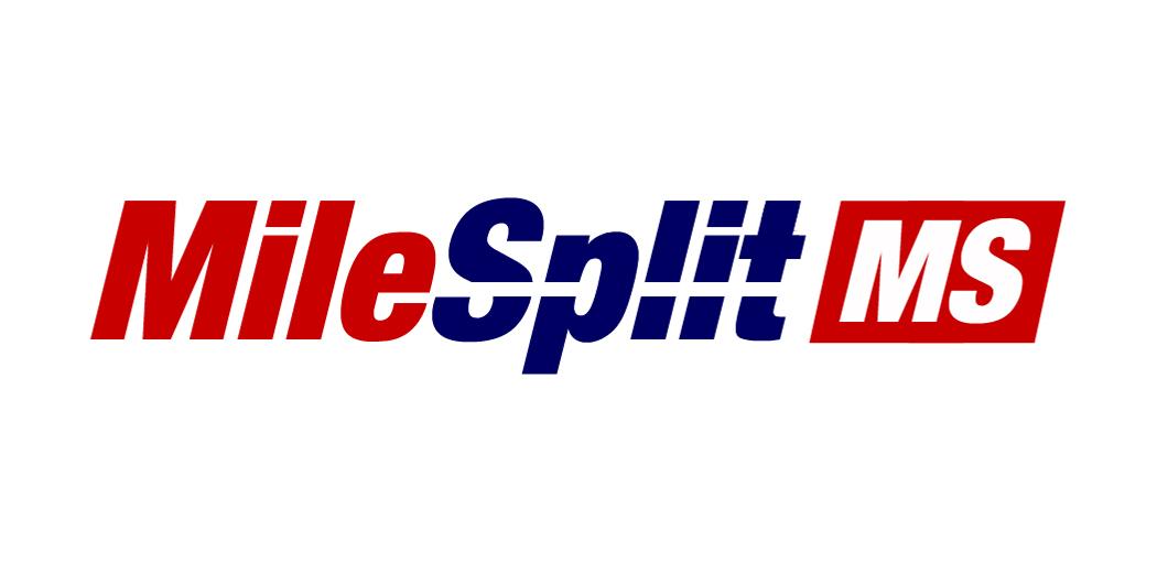 MileSplit